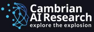 Cambrian-AI Logo