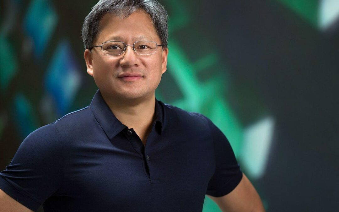 If The Arm Deal Fails, NVIDIA Is Fine, But Arm May Struggle